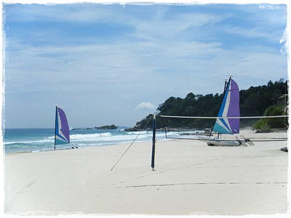 沙灘海景DSCF0653-004.jpg