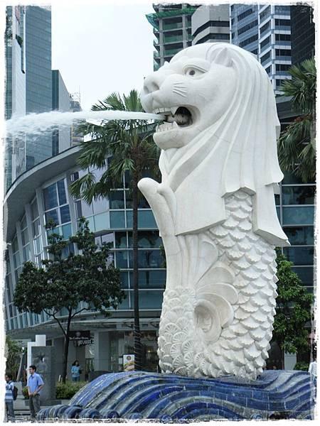 大大獅頭魚.jpg
