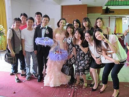 20120701Lucy婚-2