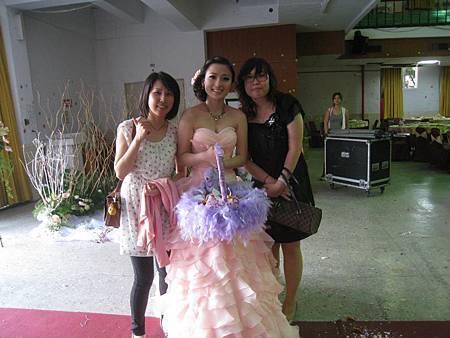 20120701Lucy婚-6