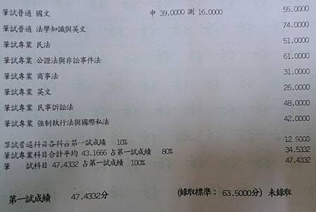 20131010_094533-1