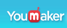 youmaker