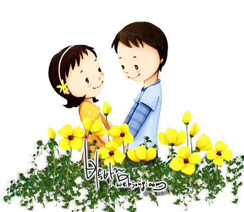 tw.myblog.yahoo.com__ap_20070420020814973.jpg
