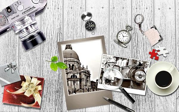 big5.wallcoo.com_精彩創意: 圖像藝術設計桌布 - 創意電腦設計合成桌布 16_Digital_composite_photo_art_3011.jpg