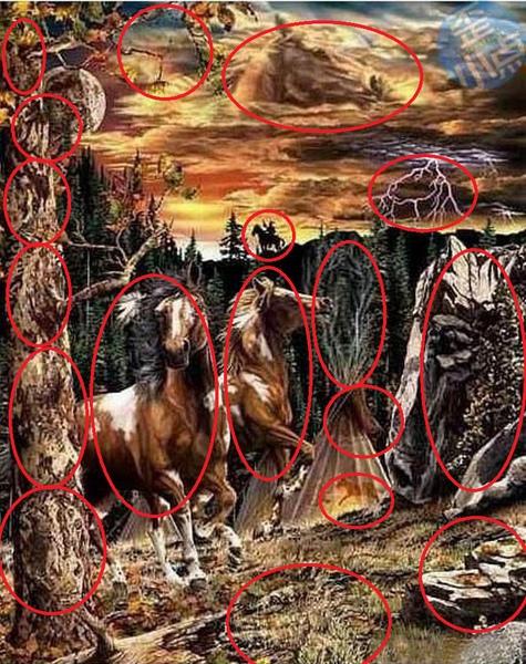 找看看有幾匹馬-01 - 複製.jpg