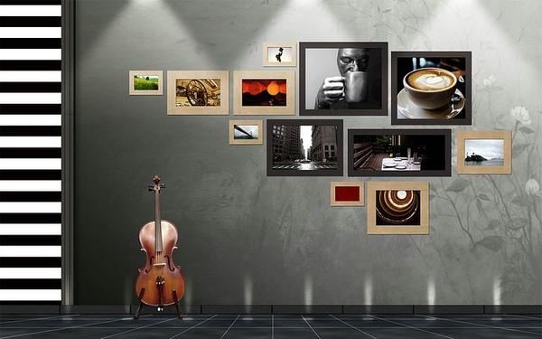 圖像藝術: 精美PS設計桌布 34.jpg