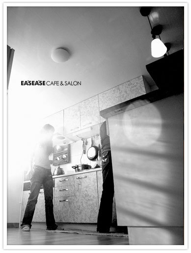 studio_006.jpg