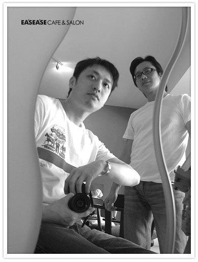 studio_011.jpg