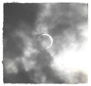 2012-0521 am7:40金環日食1