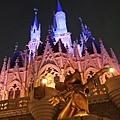 Mickey魔法大師與城堡
