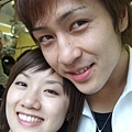 十分幸運 剛好你也在日本 那麼,接下來的三天就一起玩喔!!