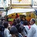 有名的志村商店!東西只賣一千円,喊「再一個」老闆就會一直加