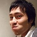 大口塞的ryo