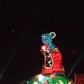 228 來喔~來看台灣燈會喔!!