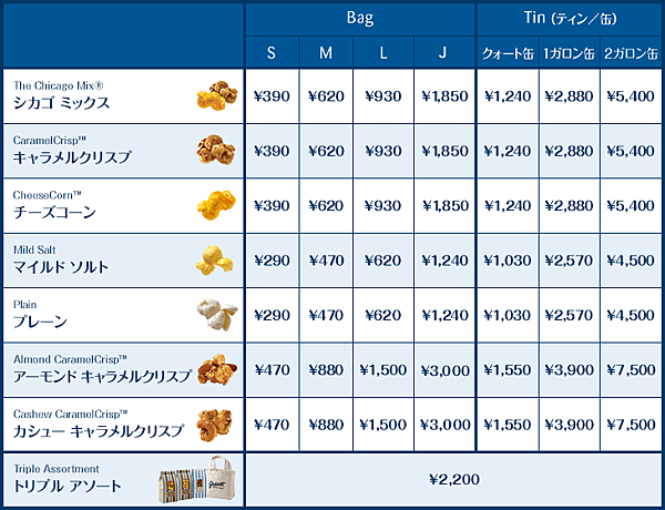 graph_shisui
