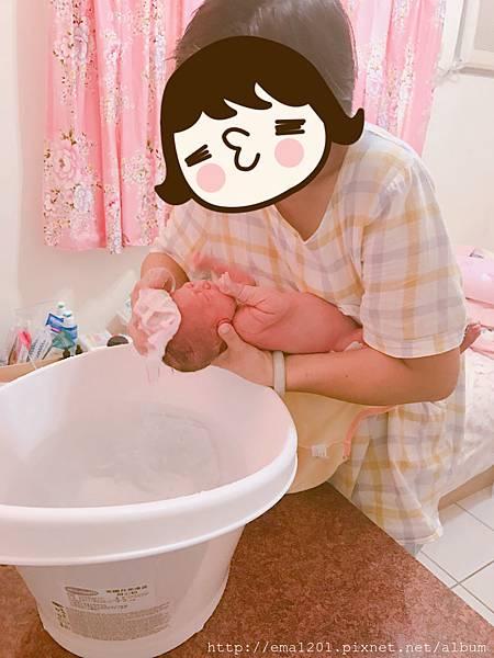 IMG_4982_副本.jpg