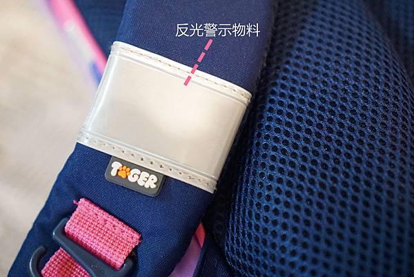 DSC05101_副本.jpg