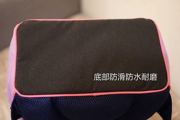 DSC05160_副本.jpg