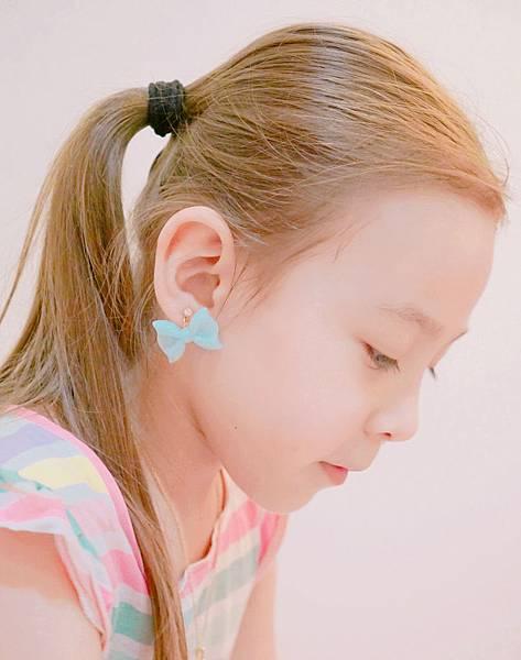 藍蝴.JPG