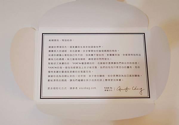 DSC05427_副本.jpg