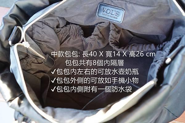 DSC07144_副本.jpg
