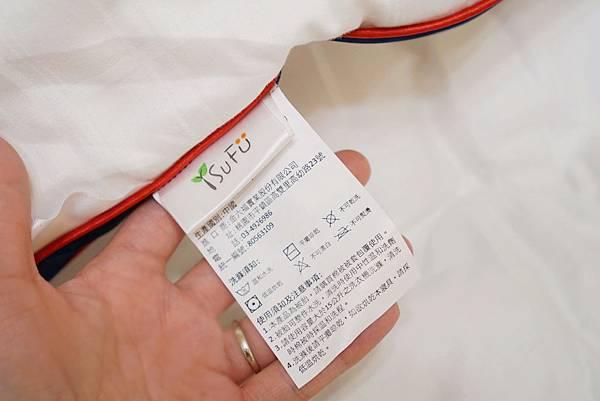 DSC02404_副本.jpg