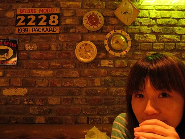 IMG_3076.JPG