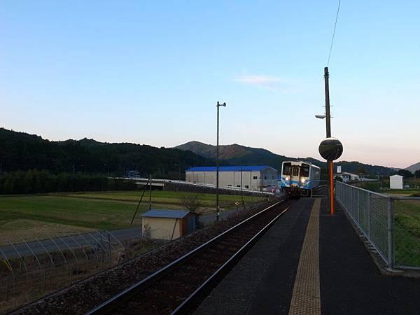 R0017135.JPG