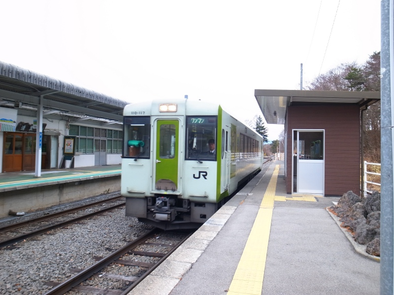 R0030696.JPG
