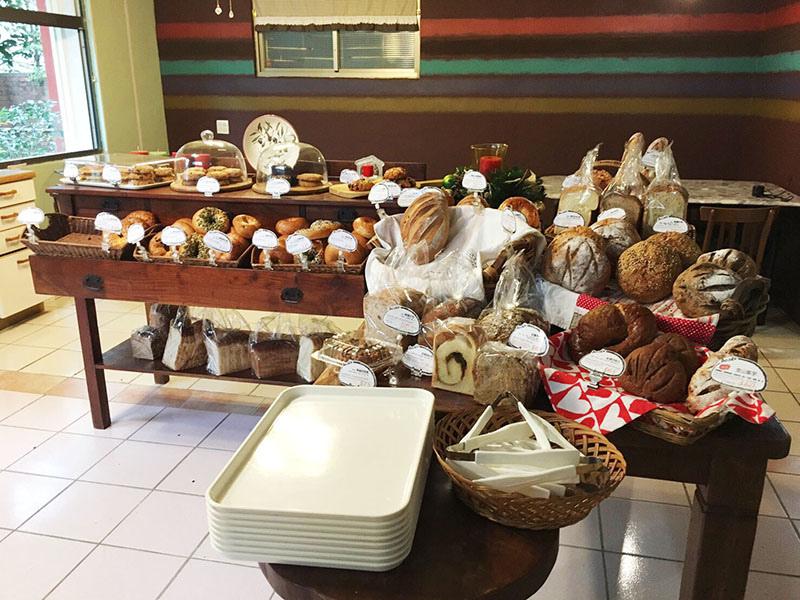 Boske咖啡麵包店.jpg
