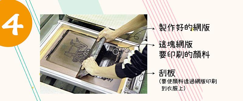 網版印刷4.jpg