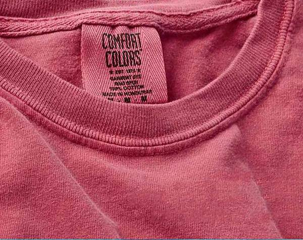Comfort Colors-領子.jpg
