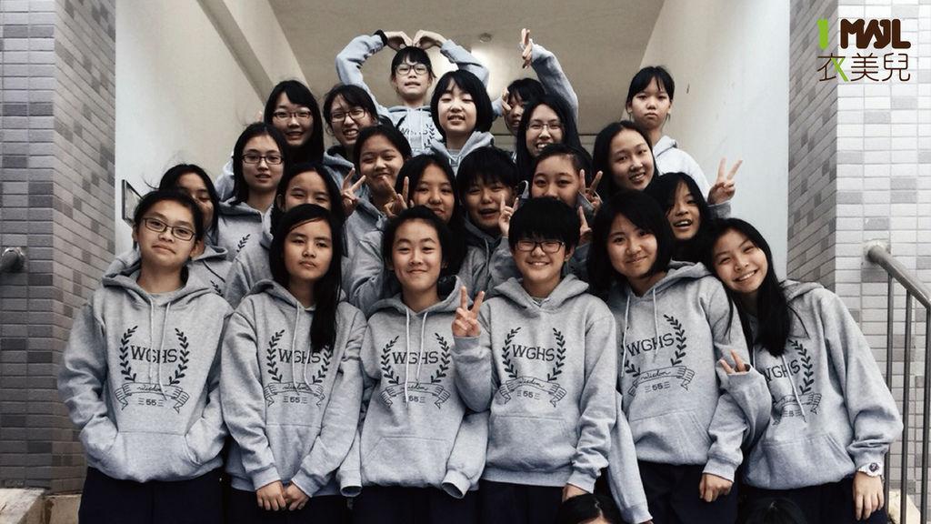 大學T-4.jpg