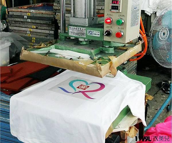 轉印-進熱壓機燙印.jpg