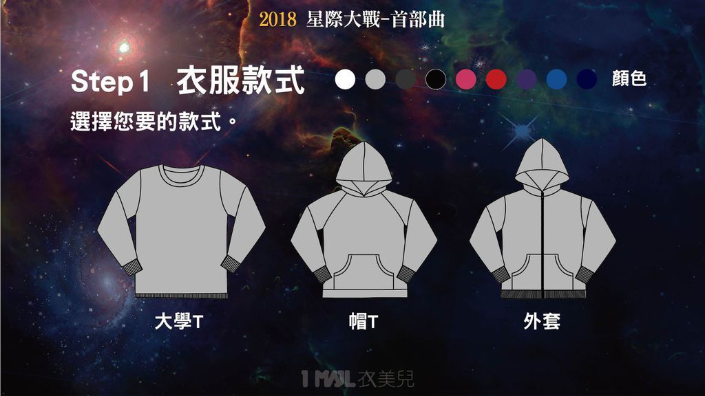 2018星際大戰-步驟圖-01.jpg