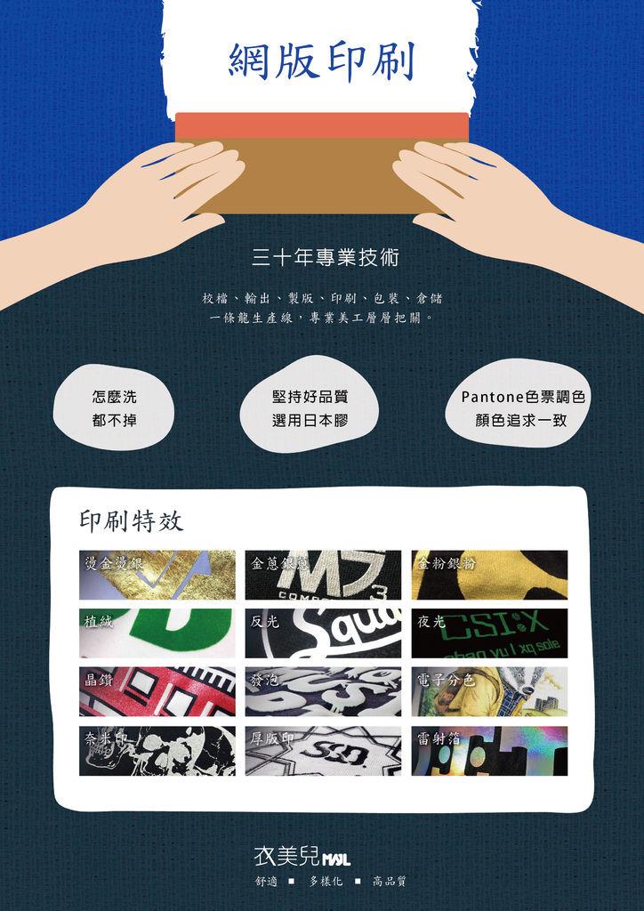 網版印刷-01.jpg