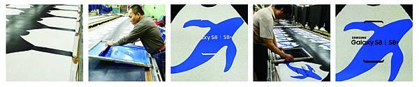 SAMSUNG-05.jpg