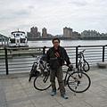 2006單車行 011