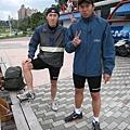 2006單車行 020