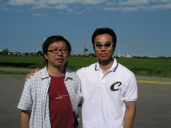 姚子和劉廣標.JPG