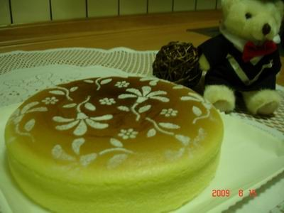 Amy蛋糕.jpg