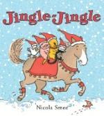 Jingle%20Jingle.jpg