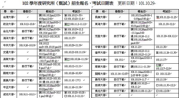 2012-10-30日圖