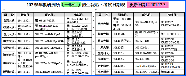 2012-12-03_141812