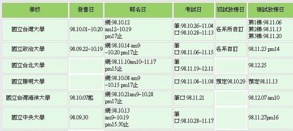 2009-11-04_142924.jpg
