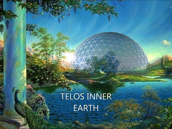 ADAMA_OF_TELOS_INNER_EARTH__115486