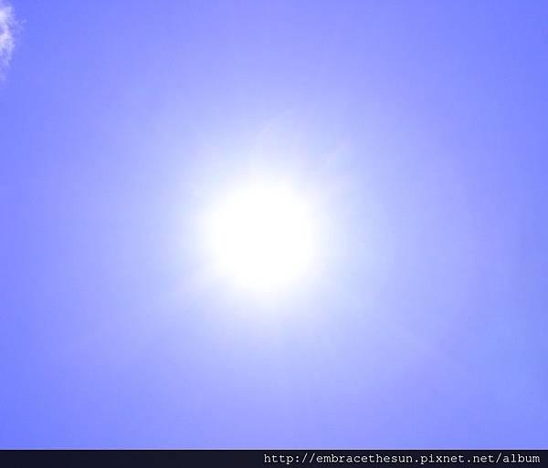 The Sun 1-2