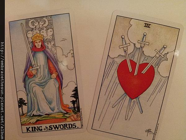 KING OF SWORDS_SWORDS III.jpg