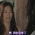 [33分钟侦探].[TVBT]33pun.tantei_EP_02_ChineseSubbed[(001181)16-01-07].JPG