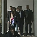 [33分钟侦探].[TVBT]33pun.tantei_EP_02_ChineseSubbed[(010937)16-04-40].JPG